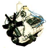 ЗМЗ-5233.10 и ЗМЗ-5234.10